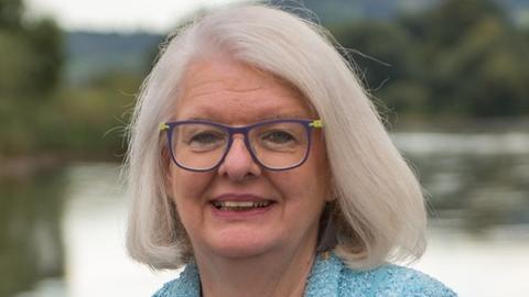 Jutta Schauer