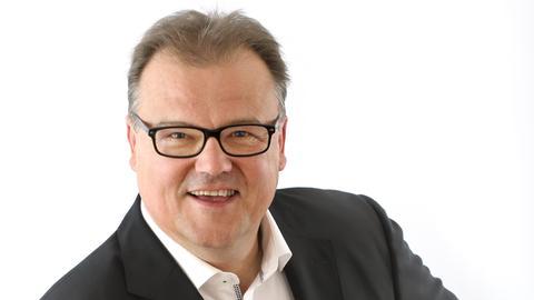 Thomas Günzel
