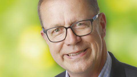 Klaus-Jürgen Kreutzer