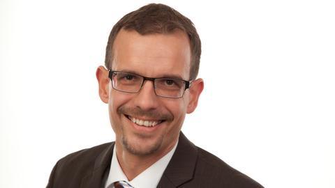 Carsten Ullrich