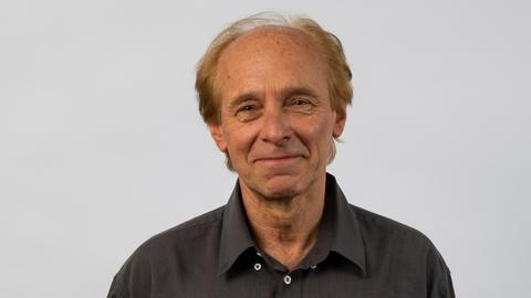 Michael Groblewski