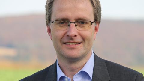Markus Hies