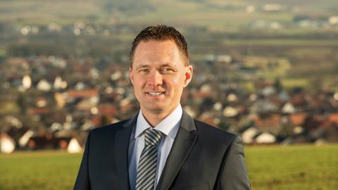 Steffen Blum