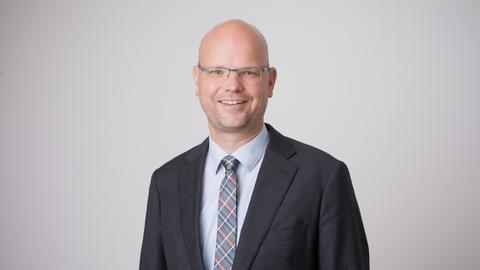 Dr. Olaf Dahlmann