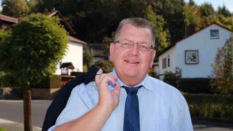 direktwahlen-axel-fetzberger