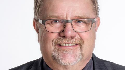 Direktwahlen Lahntal Manfred Apell