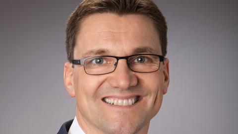 Direktwahlen Ralph Venohr (Unabhängig)