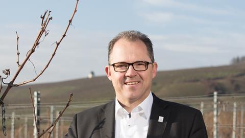 Patrick Kunkel (CDU)