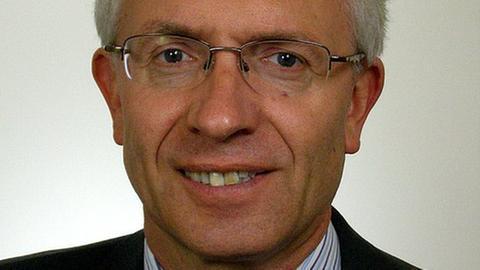 Horst Kaiser Elz