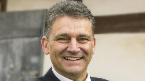 Harald Feick (CDU)