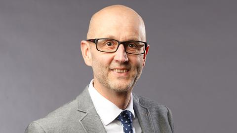 flieden Peter Geffe