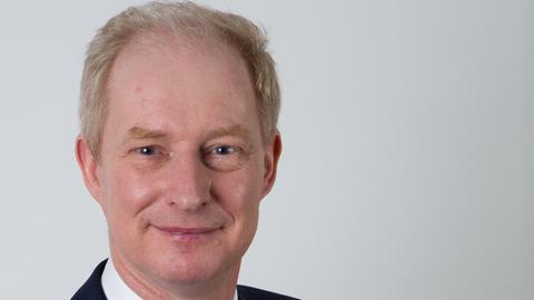 Eric Engels (CDU)