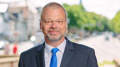 Dirk Antkowiak Friedberg