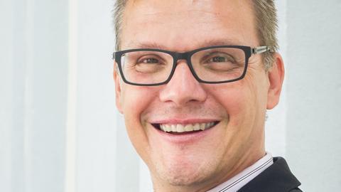 Markus Fenske Friedberg