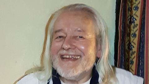 Carl Mell Gelnhausen