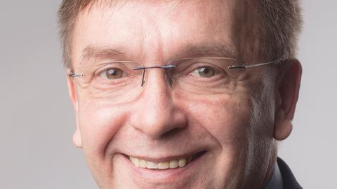 Achim Grimm (CDU)