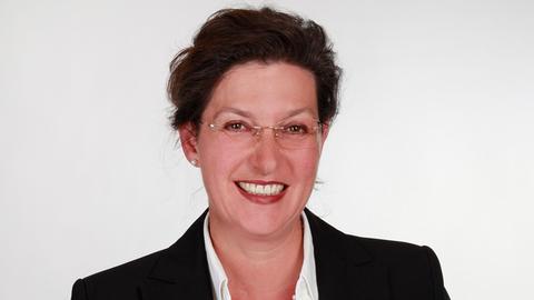 Stephanie Schmidt Haina