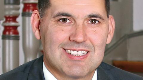 Michael Göllner