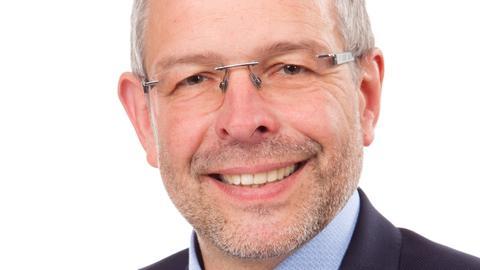 Bernhard Ziegler Herbstein