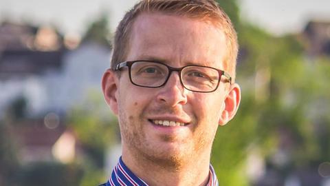 Michael Ruhl Herbstein