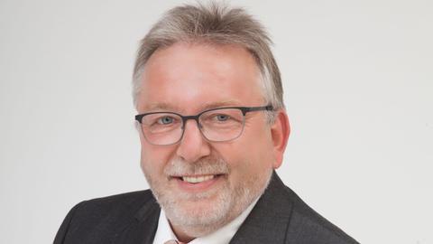 Horst Bitsch Höchst im Odenwald