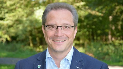 Christof Heller Hüttenberg