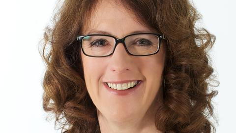 Susanne Kassold