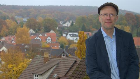 Steffen Andreae