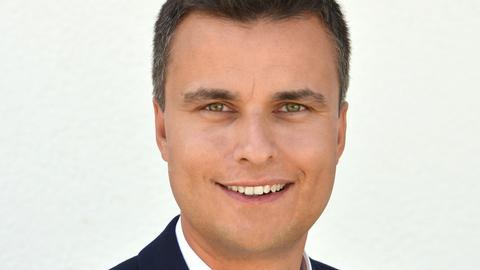 Michael Ostertag Kiedrich