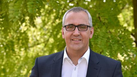 Olaf Hausmann