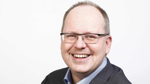 Markus Velten (WG geo)