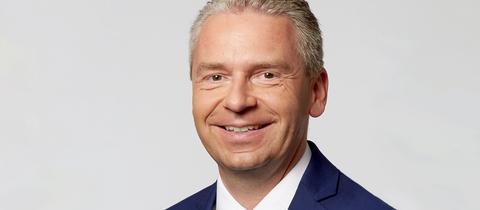 Michael Cyriax (CDU)