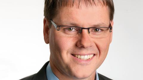 Markus Bormuth Lautertal