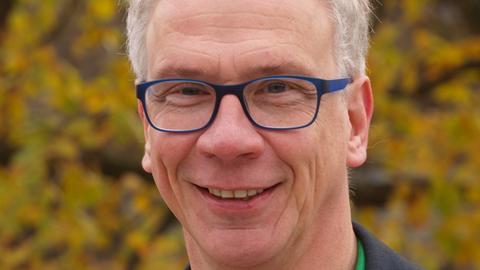 Olaf Köhne
