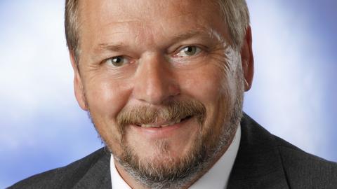 Georg Gaul Lohra