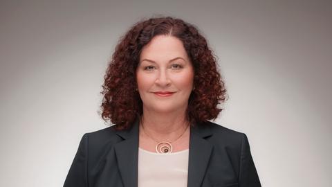 Annette Hemmerle-Neber
