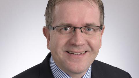 Thomas Scholz Mengerskirchen