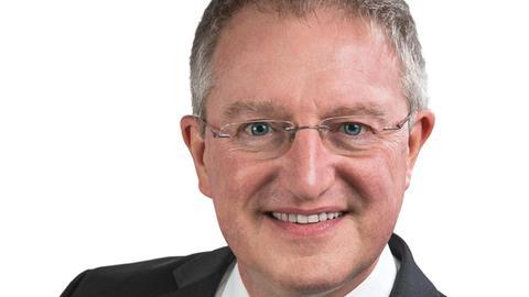 Alexander Noll (FDP)