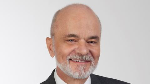 Walter Wissenbach (AfD)