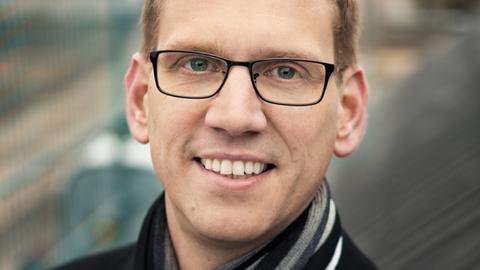 Henry Grambauer