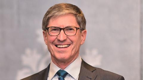 Klaus Hoffmann (CDU)
