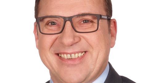 Thomas Pauli (SPD)