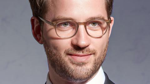 Philipp Rottwilm Neuental