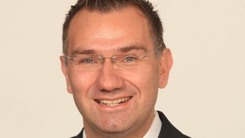 Klaus Büttner Niederdorfelden