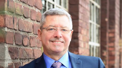 Werner Schuchmann