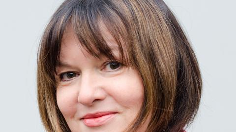 Ulrike Pfeiffer-Pantring