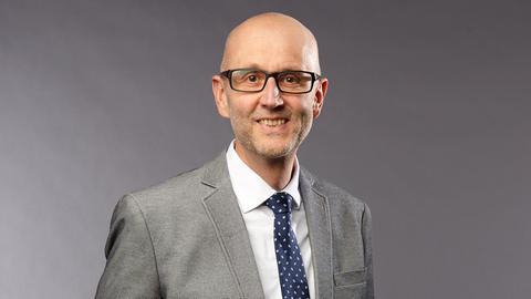 Peter Geffe Petersberg