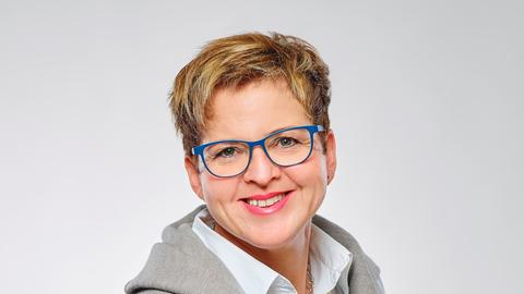 Dr. Birgit Richtberg
