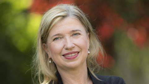 Susanne Schaab Schotten