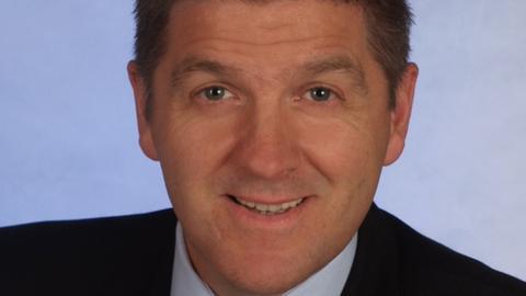 Berndt Otto Happel